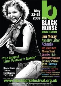 Black Horse A4.qxd:A4 copy