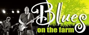 bluesonthefarmheader-09
