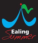 261_ealingsummerfestival-logo